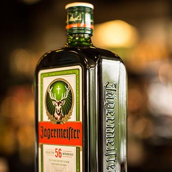 10-Jagermeister-Franklin-Liquors