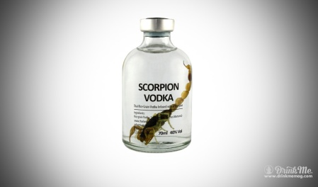 10-Scorpion-Vodka-Franklin-Liquors