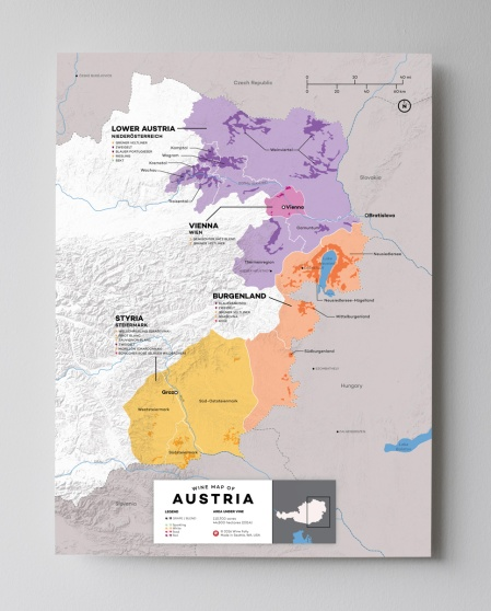 11-Austria-wine-map-Franklin-Liquors