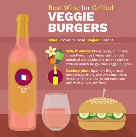 11E-best-for-veggie-burgers-Franklin-Liquors