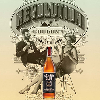 14-Havana-Club-Frankin-Liquors