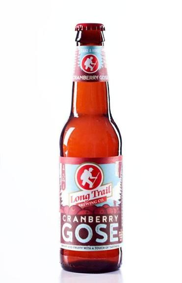 18-lt_cranberry-gose_bottle-Franklin-Liquors