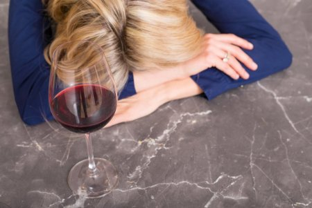 21-wineheadache-Franklin-Liquors