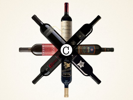 7-cannonau-wine-Franklin-Liquors