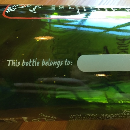 11-IdahoWine-Franklin-Liquors