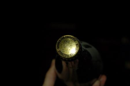 12-Kosher-cava-Franklin-Liquors
