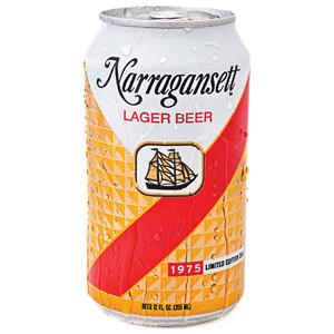 12-narragansett-Franklin-Liquors