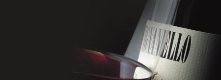 13-tigna1-Franklin-Liquors