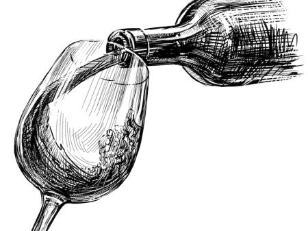 15-wine-vegan-franklin-liquors