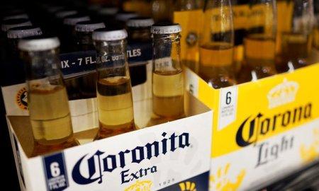 16-Corona-Franklin-Liquors