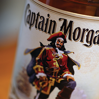 18-Captain-Morgan-Franklin-Liquors