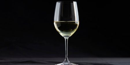 22-Pinot_Grigio_glass-Franklin-Liquors