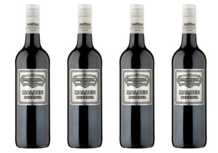 3-lamoneda-Franklin-Liquors