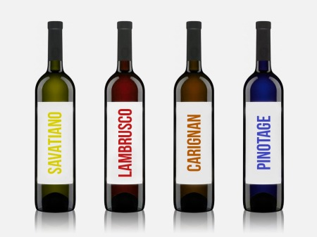 4-underrated-wines-Franklin-Liquors