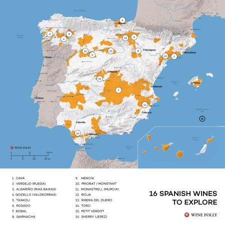 4-Wine-Map-Spain-Wine-Folly-Franklin-Liquors