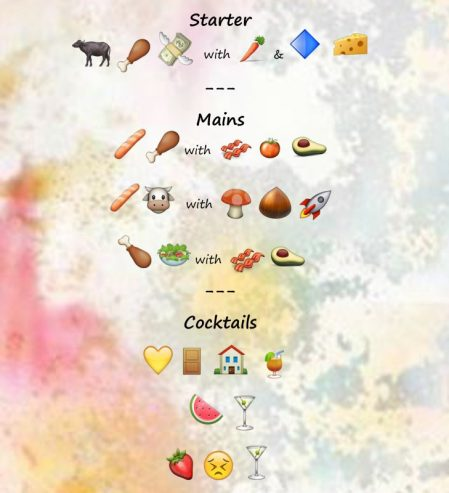5-EMOJI-Menu-Franklin-Liquors