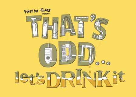 5-Odd-Franklin-Liquors