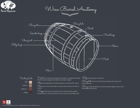 5-Wine-Barrel-Anatomy-Franklin-Liquors