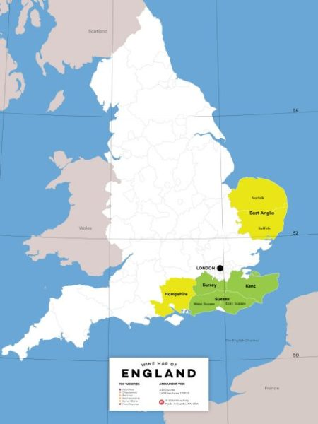 7-England-Wine-Regions-Map-Wine-Folly-Franklin-Liquors