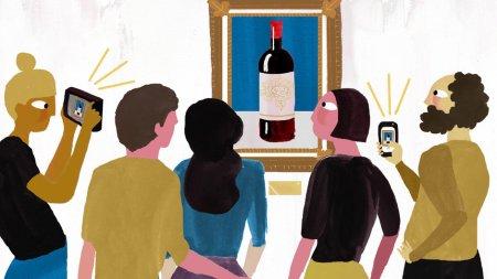 7-Wine-Franklin-Liquors