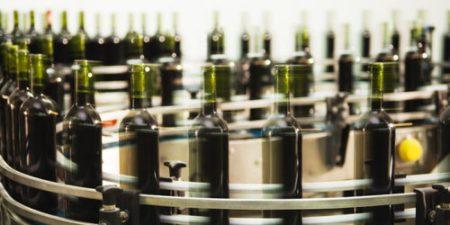 7-wine_bottling-Franklin-Liquors