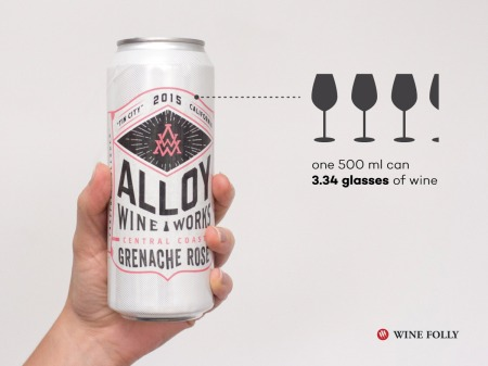 8-alloy-wine-works-Franklin-Liquors