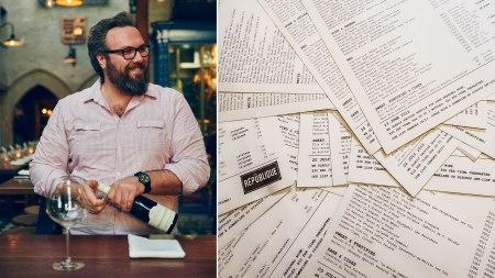 8-Daily-Wine-List-Restaurant-Franklin-Liquors