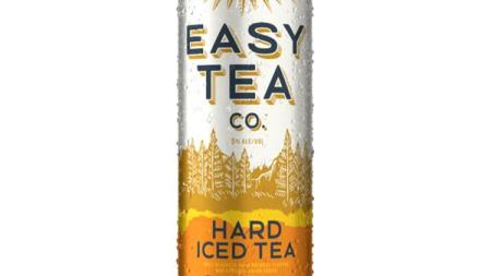 10-easy-tea-can-Franklin-Liquors
