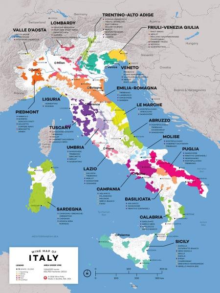 10-Italy-Wine-Map-WineFolly-Franklin-Liquors