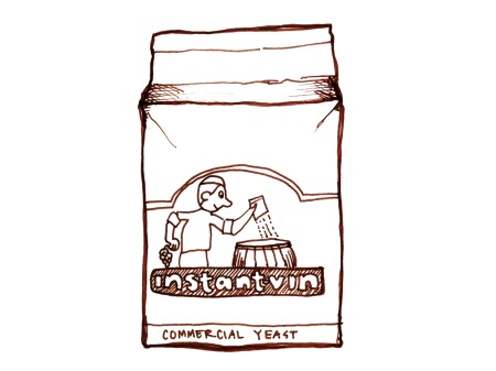 12-commercial-wine-yeast-Franklin-Liquors
