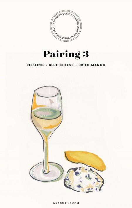 13-Wine3-Franklin-Liquors