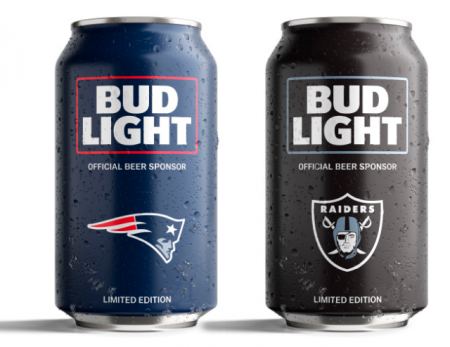 14-bl-patriots-raiders-Franklin_Liquors