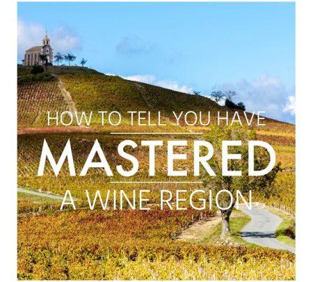 15-Mastering-a-Wine-Region-Franklin-Liquors