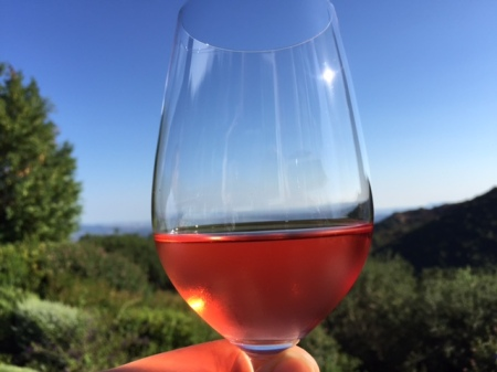 17-Wine-Franklin-Liquors