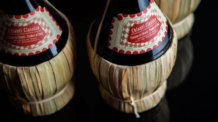 18-Italian-Wine-Chianti-Classico-Franklin-Liquors