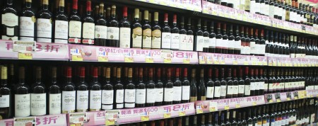 18-wine_feature-Franklin-Liquors