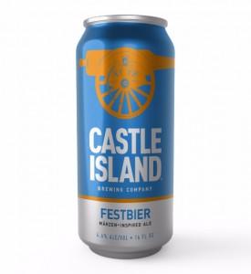 19-castle-island-festbier-Franklin-Liquors