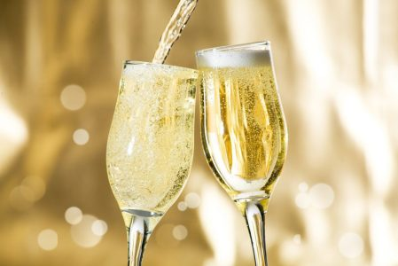 4-champagne-Franklin-Liquors