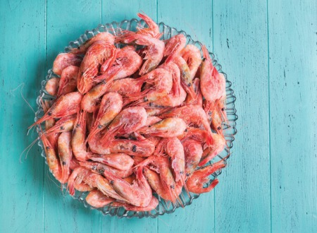 6-Preserving-wine-with-shrimp-shells-Franklin-Liquors
