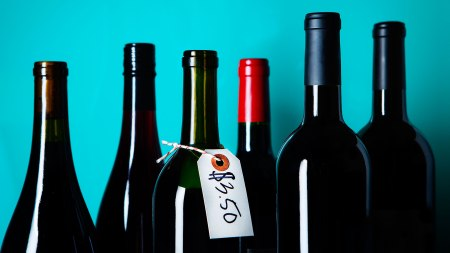 8-How-to-Make-Cheap-Wine-Franklin-Liquors