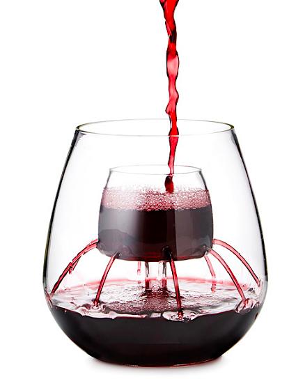 9-Wine-Gadget-Franklin-Liquors