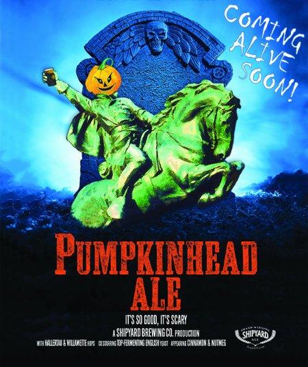 Fall Beer 2