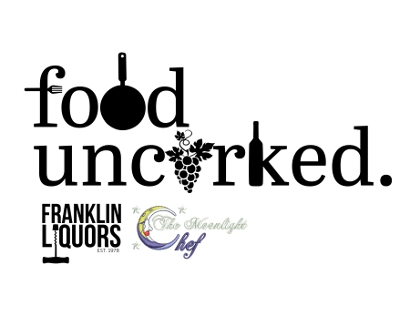 Food Uncorked (larger)