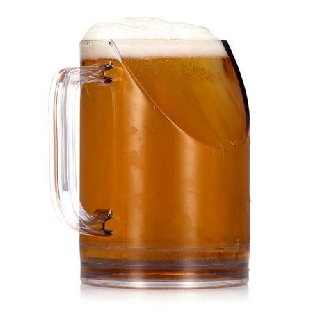 1-better-tv-viewing-beer-mug-franklin-liquors