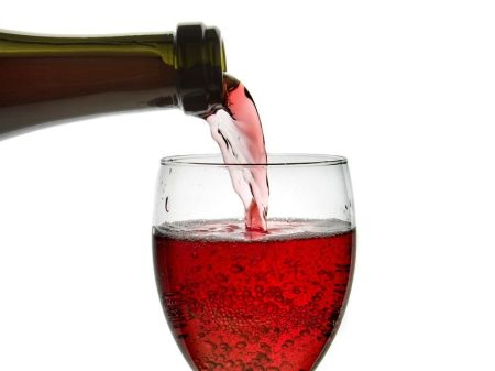 11-sparkling-red-franklin-liquors