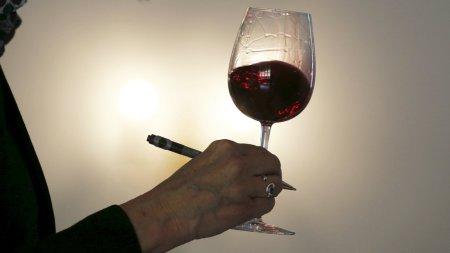 12-wine_franklin-liquors