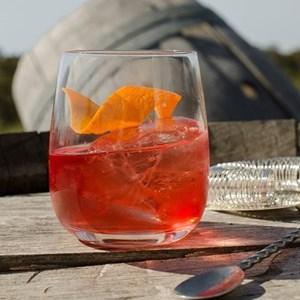 13-Maidenii_negroni-Franklin-liquors
