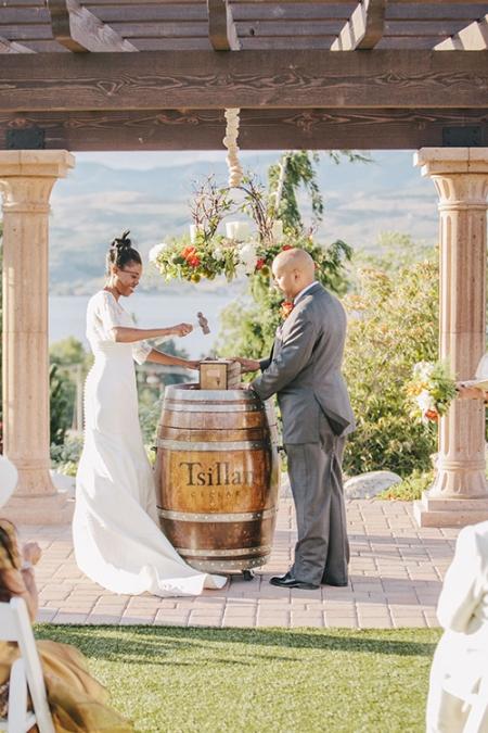 13-wine-box-ceremony-franklin-liquors