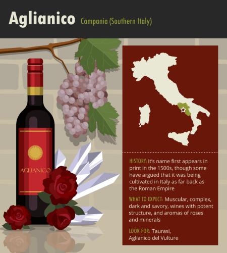 15-aglianico-italian-franklin-liquors