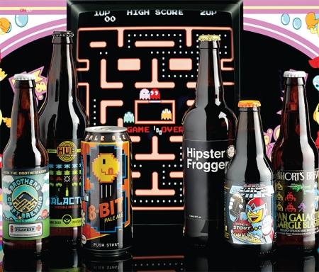 16_beersvideogames_franklin-liquors